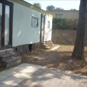 Vente terrain Frejus 58 600€ - Photo 2