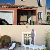 location Maison / Villa 5 pièces Saint-Paul-Trois-Châteaux