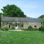 Vente maison / villa Pluvigner 454140€ - Photo 2