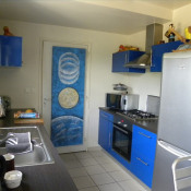 Sale house / villa Plaintel 193000€ - Picture 2