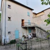 Saint Georges de Reneins, 120 m2