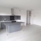 Pessac, Apartamento 2 assoalhadas, 49 m2