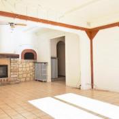 vente Maison / Villa 6 pièces Montbeliard