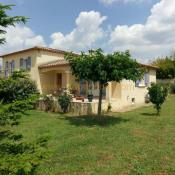 Collias, Villa 6 rooms, 167 m2