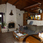 vente Maison / Villa 3 pièces Biganos