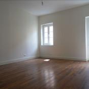 Belleville, Appartement 2 pièces, 52,23 m2