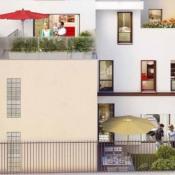 vente de prestige Maison / Villa 4 pièces Paris 13ème