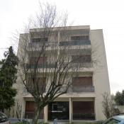 location Appartement 1 pièce Joinville-le-Pont