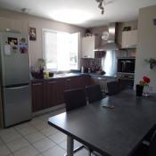 Rental house / villa Salernes 972€ CC - Picture 7