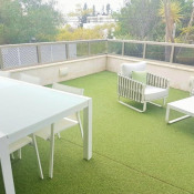 Israël, Maison / Villa 5 pièces, 127 m2
