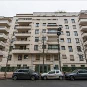 Levallois Perret, Duplex 7 pièces, 160 m2