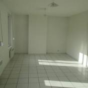 location Maison / Villa 3 pièces Caudry
