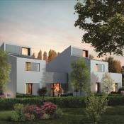 vente Maison / Villa 3 pièces Cornebarrieu