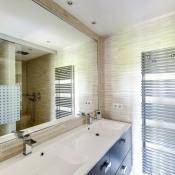 Rental apartment Saint-germain-en-laye 2950€ CC - Picture 7