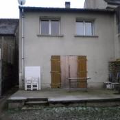Corbeil Essonnes, Appartement 5 pièces, 89,89 m2