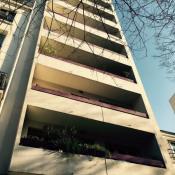 Paris 20ème, 10 m2
