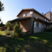 vente Maison / Villa 6 pièces Montaigut-sur-Save
