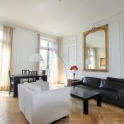 location Appartement 6 pièces Paris 11ème