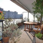 vente Appartement 5 pièces Lyon 3ème