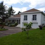 vente Maison / Villa 7 pièces Foulayronnes