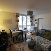 Vente appartement Rambouillet 272000€ - Photo 4