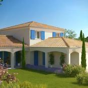 Maison avec terrain La Boissière-de-Montaigu 129 m²