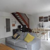 Nozay, Maison / Villa 5 pièces, 86,44 m2