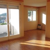 Evreux, Apartamento 2 assoalhadas, 54 m2
