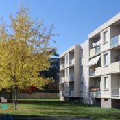 location Appartement 4 pièces Beaumont