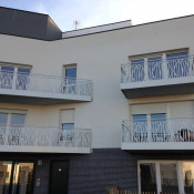 location Appartement 2 pièces Isneauville