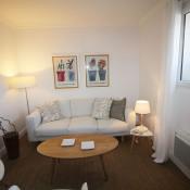 location vacances Appartement 3 pièces Deauville