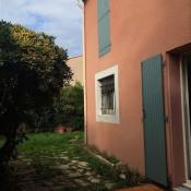 location Maison / Villa 4 pièces Salon de Provence