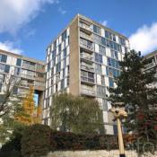 Vente appartement Pierrefitte Sur Seine
