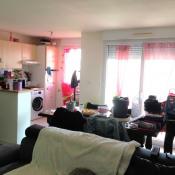 Poitiers, Apartamento 3 assoalhadas, 60 m2