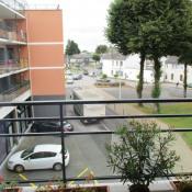 vente Appartement 3 pièces Loudeac