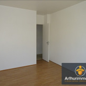 Vente appartement St brieuc 54 200€ - Photo 6