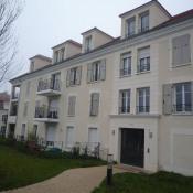 Yerres, Appartement 3 pièces, 62 m2