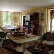 vente Maison / Villa 10 pièces Ste Terre