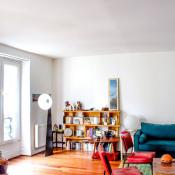 Paris 11ème, Wohnung 2 Zimmer, 61,5 m2