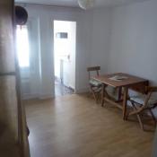 location Appartement 1 pièce Paris 18ème