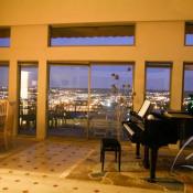 vente Appartement 5 pièces Vaux-sur-Seine à 5 Mn