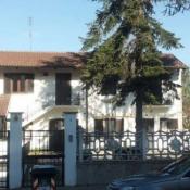 Mombello di Torino, Demeure 5 pièces, 115 m2