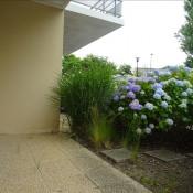 Vente appartement Plerin 97704€ - Photo 1