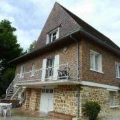 vente Maison / Villa 7 pièces Chateau Renard