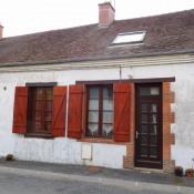vente Maison / Villa 3 pièces St Yrieix la Perche