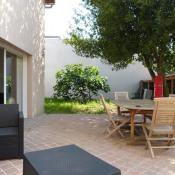 vente Maison / Villa 9 pièces Nanterre
