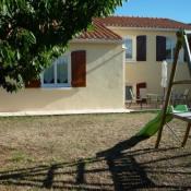 vente Maison / Villa 5 pièces Olonne sur Mer