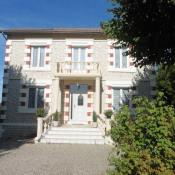 vente Maison / Villa 6 pièces Ste Livrade sur Lot