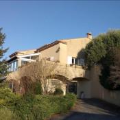 vente Maison / Villa 10 pièces Lyon 9ème