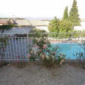 vente Maison / Villa 4 pièces Martigues